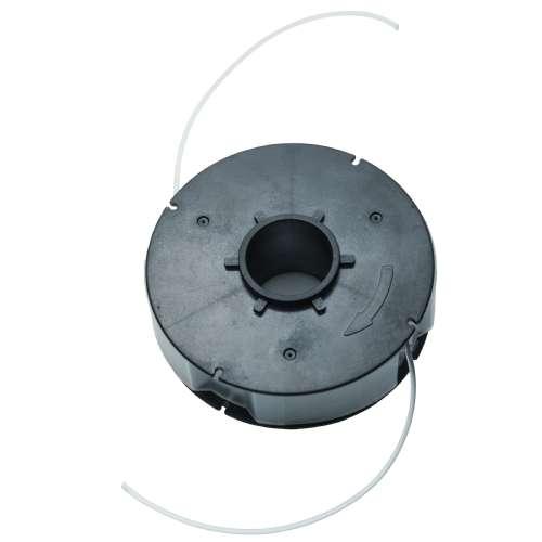 bobine coupe brodure b 11132.500