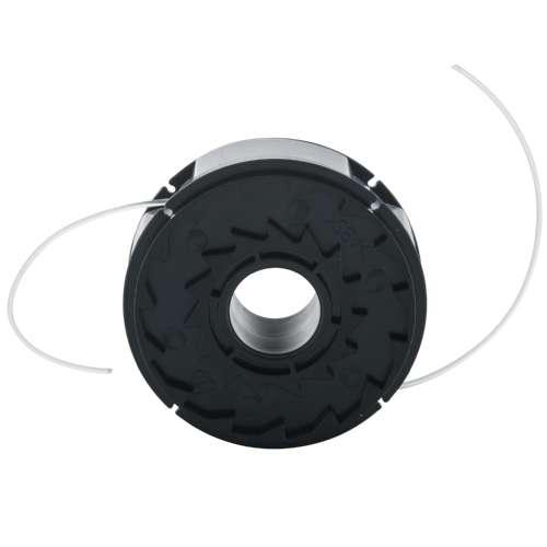 bobine coupe brodure c 11132.500