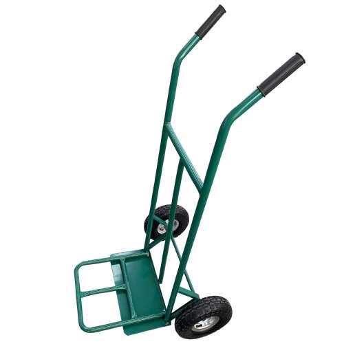 chariot buches werkapro b 11316.500