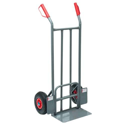 chariot diable werkapro a 10376.500