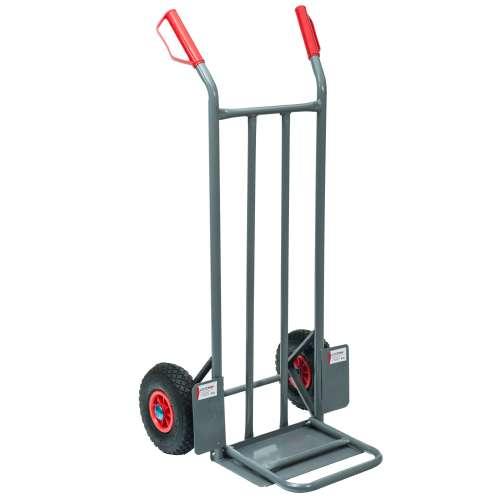 chariot diable werkapro b 10376.500