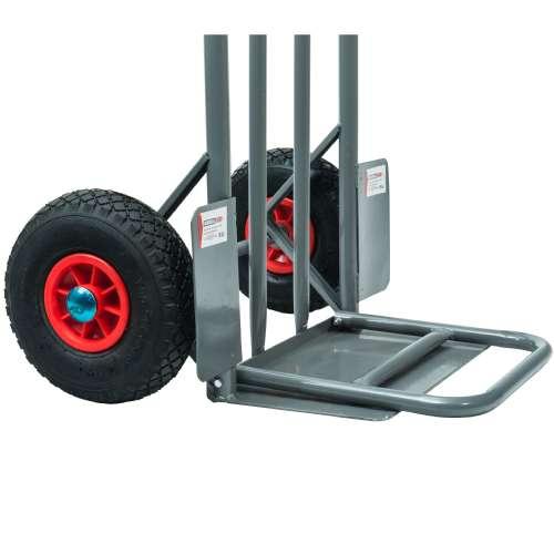 chariot diable werkapro c 10376.500