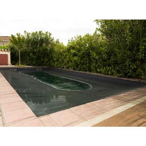 filet protection piscine werkapro a 10875.500 1