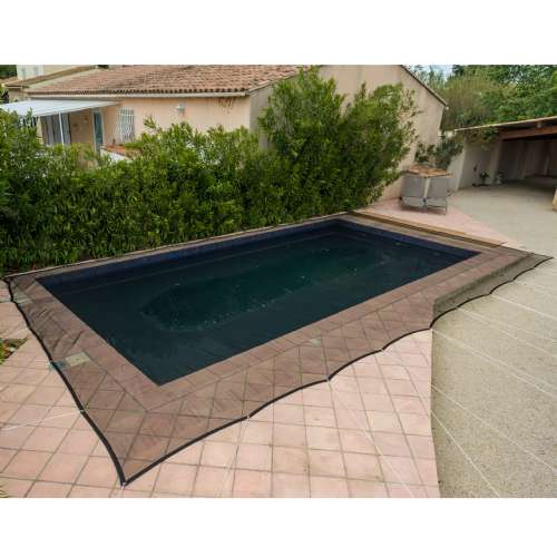filet protection piscine werkapro c 10875.500