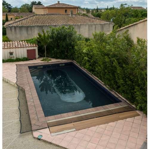 filet protection piscine werkapro d 10875.500