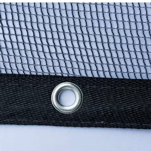 filet protection piscine werkapro g 10875.500