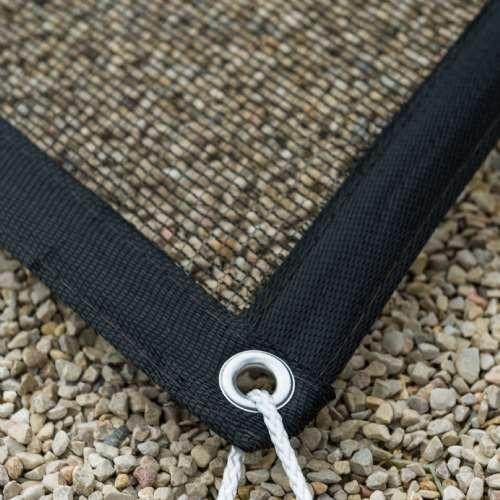 filet protection piscine werkapro h 10875.500