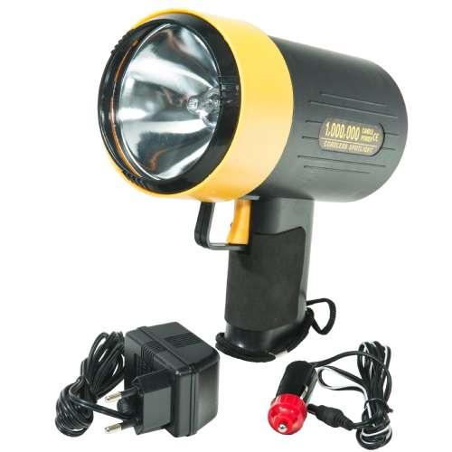 lampe phare a main un million bougie werkapro a 09563.500