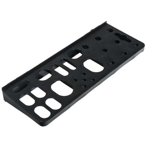 panneaux muraux 28 bacs 13 supports outils f 10842.500