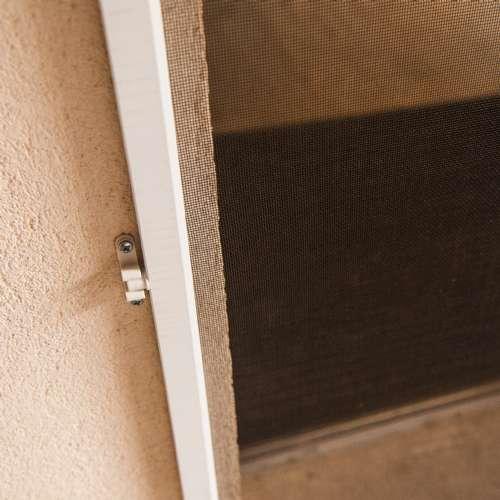 porte moustiquaire 1 4x2 25m werkapro c 10763.500