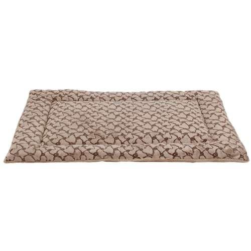 tapis confort chien a 11425.500