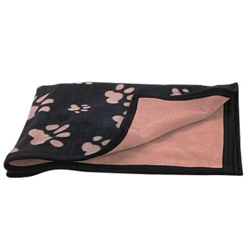 tapis couverture molletonnee h 11433.500