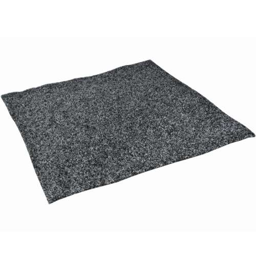 tapis protection antifeu a 11334.500