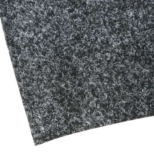 tapis protection antifeu b 11334.500
