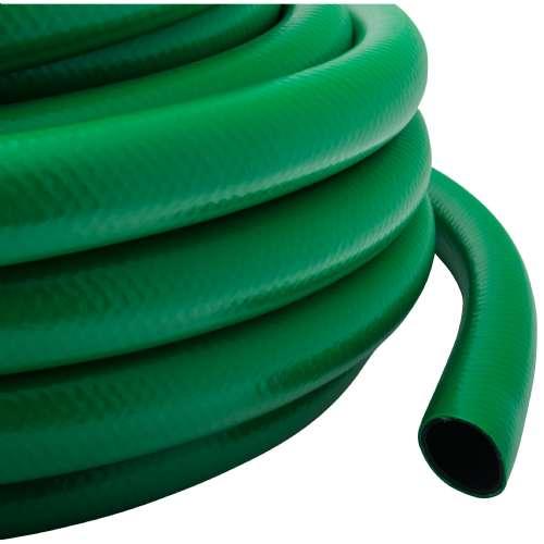 tuyau arrosage vert b 10717.500