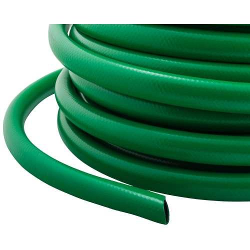tuyau arrosage vert c 10717.500